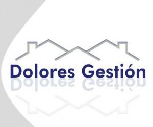 Logo Dolores Gestión