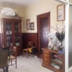 Casa de pueblo en Dolores en Centro para 180.000€