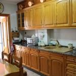 Casa en Benejúzar en  para 229.000€